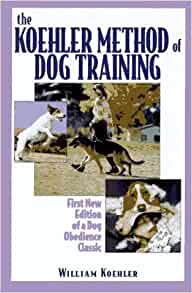 Koehler Method Of Dog Training Free Download