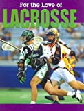 Lacrosse, Don Wells, 1590362977