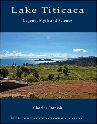 !!TOP!! Lake Titicaca: Legend, Myth And Science (World Heritage And Monuments). gafas Offradio nature Habilite Aiden Building scores onroof