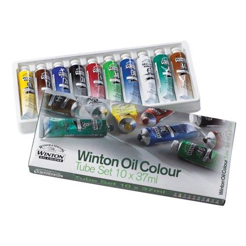 winsor-newton-winton-oil-color-10-tube-set-37ml