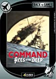 Command Aces of the Deep