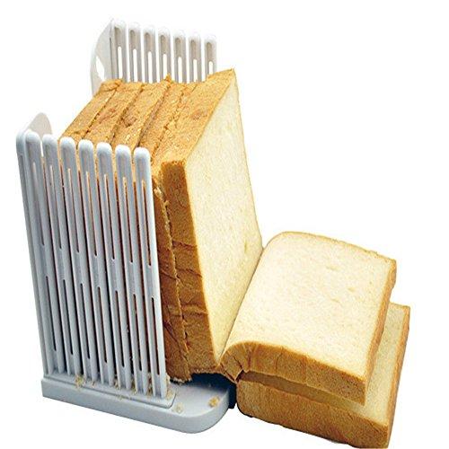 automatic bread cutter - 5
