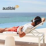 Kindle-Oasis-E-reader-Graphite-7-High-Resolution-Display-300-ppi-Waterproof-Built-In-Audible-8-GB-Wi-Fi-Includes-Special-Offers