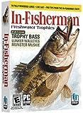 In-Fisherman Freshwater Trophies - PC