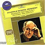 The Originals - Prokofiev - Klavierkonzert No.5 + Klaviersonate No.8