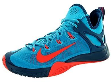 size 40 ab36a 04b01 Nike Zoom Hyperrev 2015 Men u0027s Basketball Sneaker