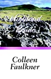 Highland Bride, Colleen Faulkner, 0759259151