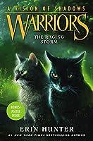 Warriors: A Vision Of Shadows
