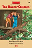 Tree House Mystery (The Boxcar Children Mysteries Book 14)