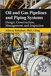 Oil And Gas Pipeline Fundamentals Pdf