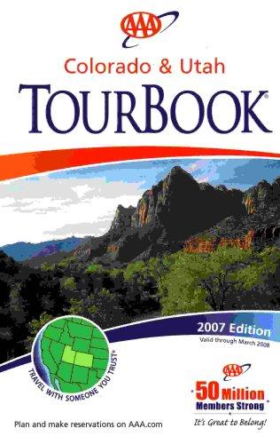 aaa-colorado-utah-tourbook-2007-edition-2007-460607-2007-edition