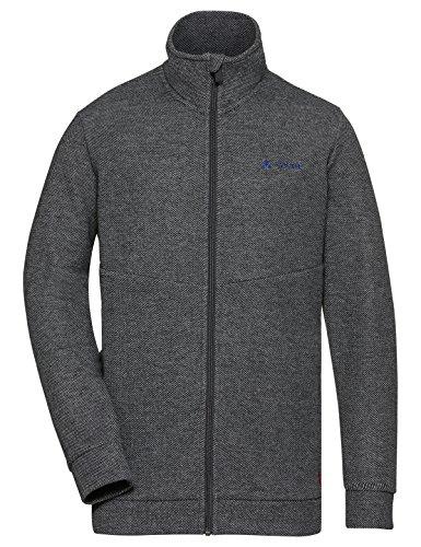 Vaude Herren Men's Soesto Jacket Jacke