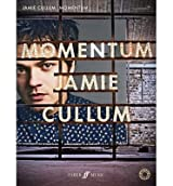 [(Momentum: (Piano, Voice, Guitar))] [ By (author) Jamie Cullum ] [May, 2013]