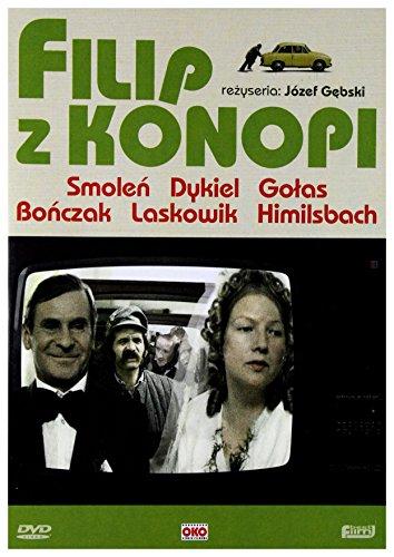 filip-z-konopi-dvd