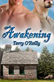 Awakening, Terry O'Reilly, 1477405356