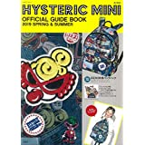 HYSTERIC MINI 2019年春夏号