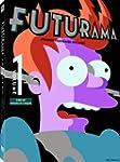 Futurama, Vol. 1