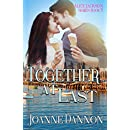 Together At Last (Alex Jackson series Book 3)