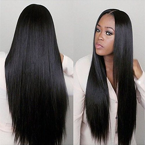 Jisheng malaysian virgin hair 8a grade unprocessed human hair home 4 bundles of brazilian straight hair jisheng malaysian virgin hair 8a grade unprocessed human hair extensions cheap pmusecretfo Images