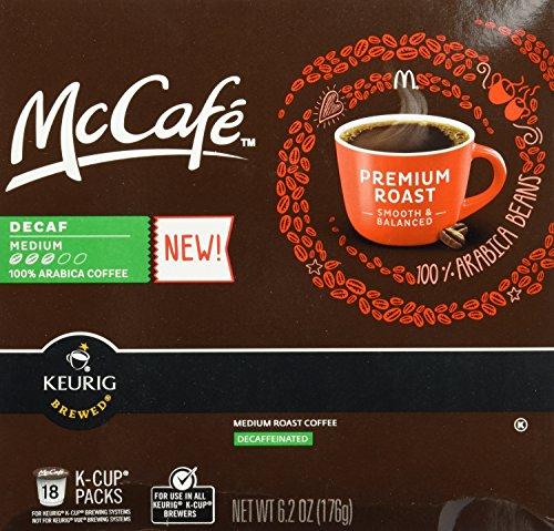 mccafe-decaf-premium-roast-medium-k-cup-packs-62-oz-18-count