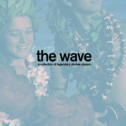 The Wave - A Collection of Leg...