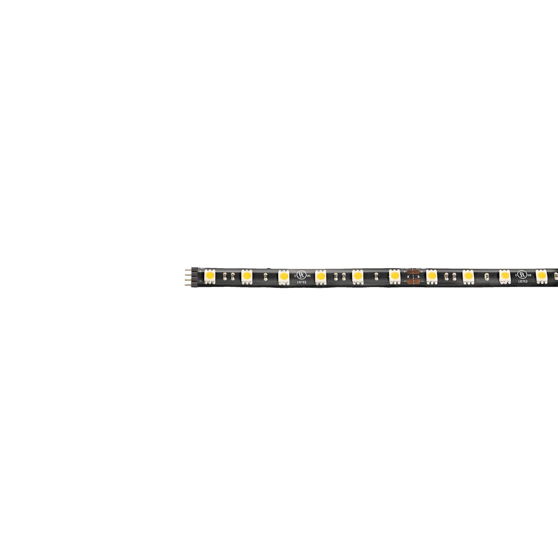Kichler 25h36bkテープライト B00A29QYSQ