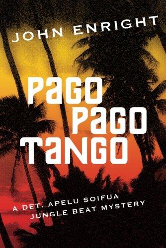 Pago Tango Jungle Beat Mystery product image