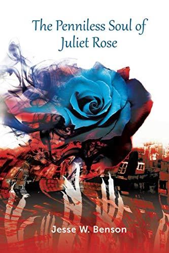 The Penniless Soul of Juliet ()