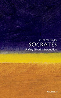 Aristotle a very short introduction very short introductions socrates a very short introduction very short introductions fandeluxe Ebook collections