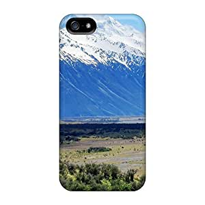 5/5s Perfect Case For Iphone - BgkFOLS2393VGvhF Case Cover Skin