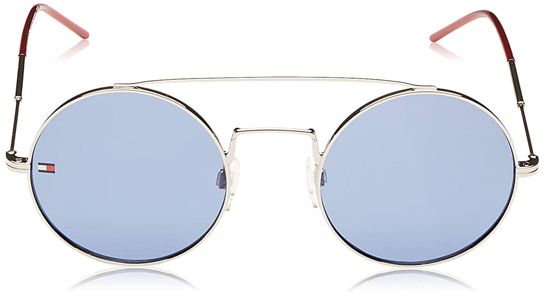 Amazon.com: Gafas de sol Tommy Hilfiger Th 1600 /S 06LB ...