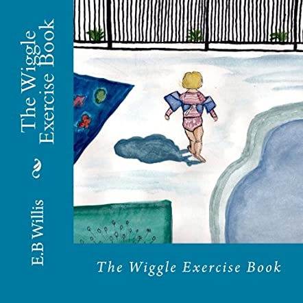 The Wiggle Exercise Book