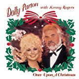 Dolly Parton: Christmas Songbook (Audio CD)