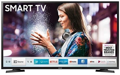 Samsung HD Ready LED Smart TV UA32N4200
