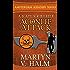 Aconite Attack - A Katla KillFile (Amsterdam Assassin Series)