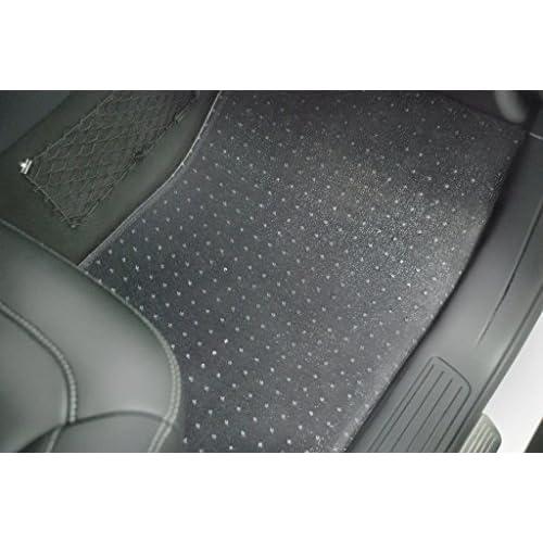 Highquality Puremats Acura RDX Floor Mats Set All Weather Heavy - Acura rdx floor mats