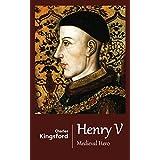 Henry V - Medieval Hero