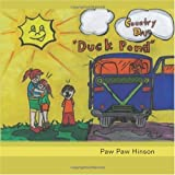 Country Days, Paw Paw Hinson, 1449070302