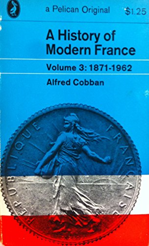 alfred cobban social interpretation of the french revolution pdf