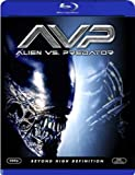Alien vs. Predator [Blu-ray] by 20th Century Fox