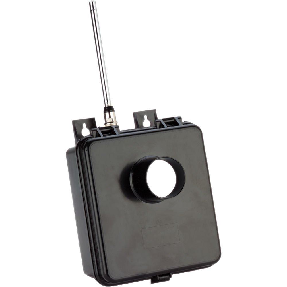 Dakota Alert MAT Wireless Vehicle Sensor, Black (MAT)