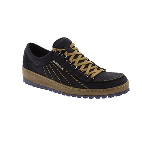 Honey Mephisto Uomo it Rainbow Amazon 1945 Navy Stringate Scarpe qCnEHCRw