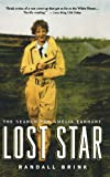 img - for Lost Star: The Search for Amelia Earhart by Randall Brink (1995-06-17) book / textbook / text book