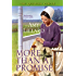 More Than A Promise (Quilting Circle Novella A)