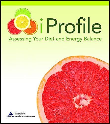 Password Card To Access Iprofile 3 0 9781118422908 Medicine Health Science Books Amazon Com