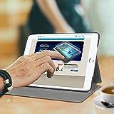 Fintie Case for iPad 9.7 2018 2017 / iPad Air 2