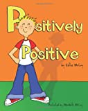 Positively Positive, Kellee McCoy, 0985473169