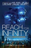 Reach for Infinity, Alastair Reynolds, 1781082030