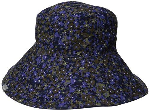 ec4c5d275e70d Columbia Women s Sun Goddess Bucket II Hat - Import It All