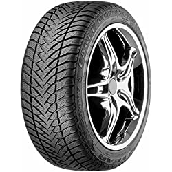 Goodyear Eagle Ultra Grip GW-3 ROF Winter Radial Tire - 195/55R16 87H